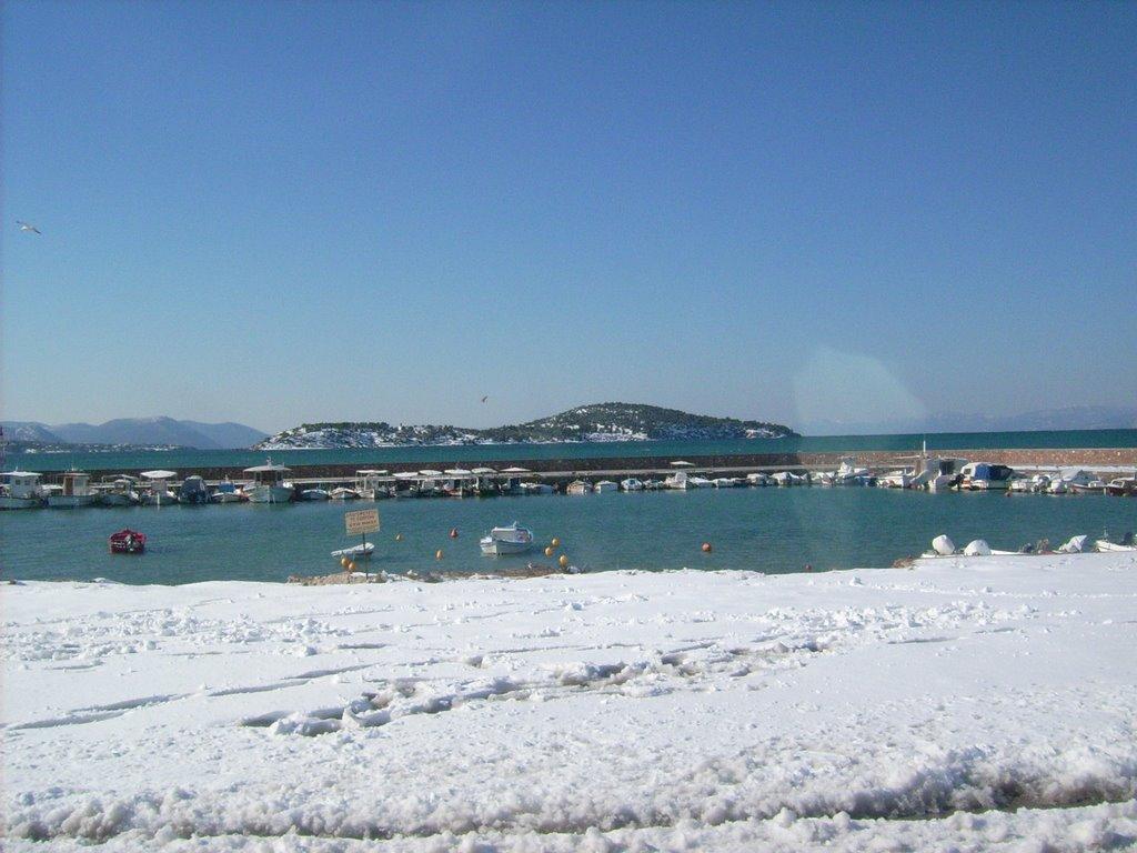 2008-02-15Panagitsa_xioni